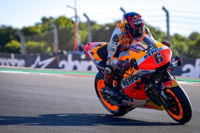 FP4 Portimao analysis: 10th winner on the cards?