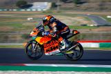 Raul Fernandez, Red Bull KTM Ajo, Grande Prémio MEO de Portugal