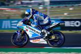 Jeremy Alcoba, Kőmmerling Gresini Moto3, Grande Prémio MEO de Portugal