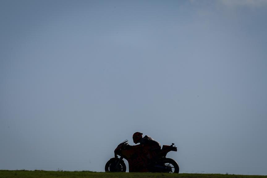 MotoGP™. Grande Prémio MEO de Portugal
