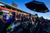 Franco Morbidelli, Petronas Yamaha SRT, Grande Prémio MEO de Portugal