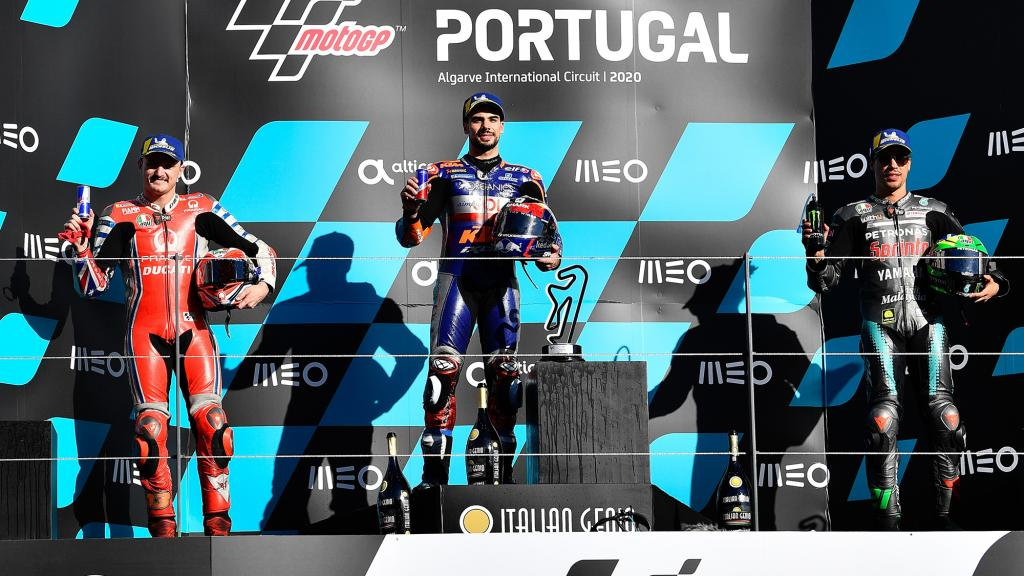 TC_Podium_mgp_POR_2020