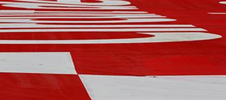 Catalunya+MotoGP+Test