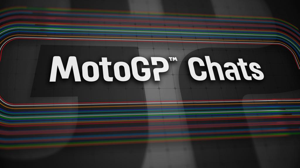 TC-MotoGP Chats_2021