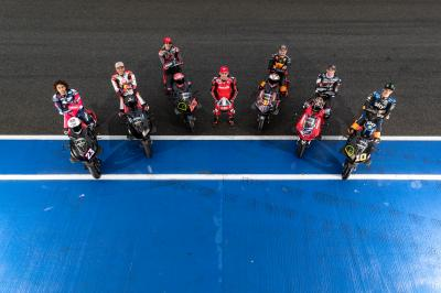 Ducati non perde tempo, in pista a Jerez con Pirro