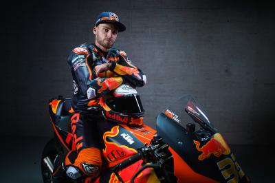2019 motogp red bull ring spielberg01 brad binder 33 red bull ktm factory racing motogp team presentation 2021 75 .small