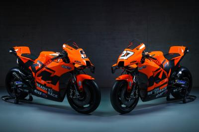 2019 motogp red bull ring spielberg01 ktm rc16 tech3 ktm factory racing motogp team presentation 2021 21  0.small