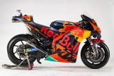 KTM Factory Racing 2020