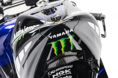 Yamaha extend MotoGP™ commitment to 2026
