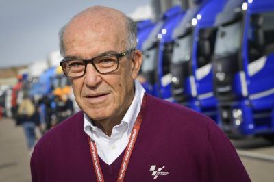 Ezpeleta : « Fausto va nous manquer… »