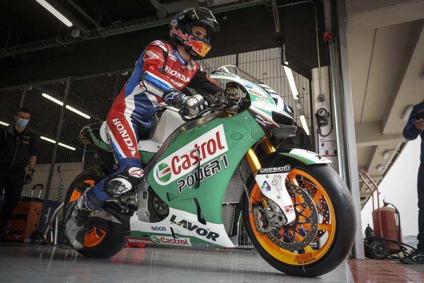 Alex Marquez_LCR Honda Castrol_2021