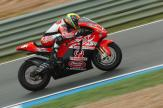 Pramac Racing, 2005