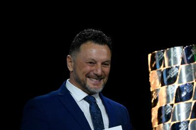 Fausto Gresini's funeral to be streamed online