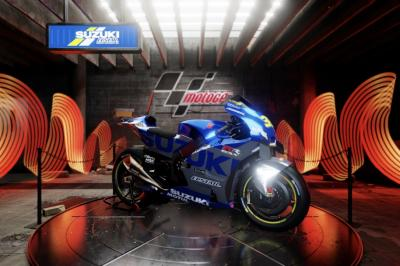Animoca Brands to bring MotoGP™ Ignition to Flow blockchain