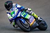 Andrea Mantovani, Team Gresini MotoE, Jerez MotoE™ Official Test