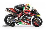 Aprilia Racing Team Gresini 2021 Launch