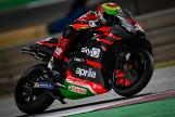 Lorenzo Savadori, Aprilia Racing Team Gresini, Qatar MotoGP™ Official Test