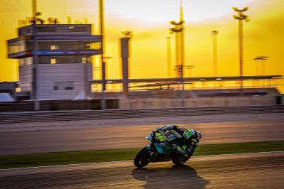 Photo gallery: 2021 MotoGP™ Qatar Test
