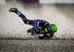 Cal Crutchlow, Yamaha Test Team, Qatar MotoGP™ Official Test