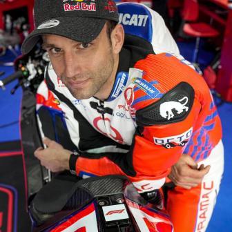 MotoGP™ & F1: 2021 gemeinsam auf Kurs