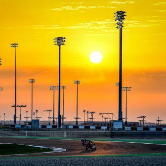 Barwa wird Titelsponsor des Grand Prix von Qatar