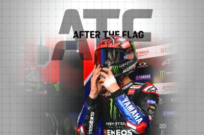 After the Flag: L'analisi del Giorno 2 del Test Ufficiale