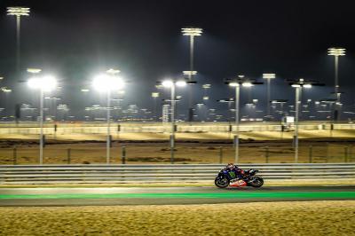 Galería de fotos: Test de MotoGP ™ Qatar 2021
