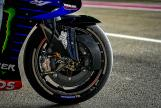 Maverick, Monster Energy Yamaha MotoGP, Qatar MotoGP™ Official Test