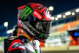 Fabio Quartararo, Monster Energy Yamaha MotoGP, Qatar MotoGP™ Official Test