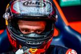 Brad Binder, Red Bull KTM Factory Racing, Qatar MotoGP™ Official Test