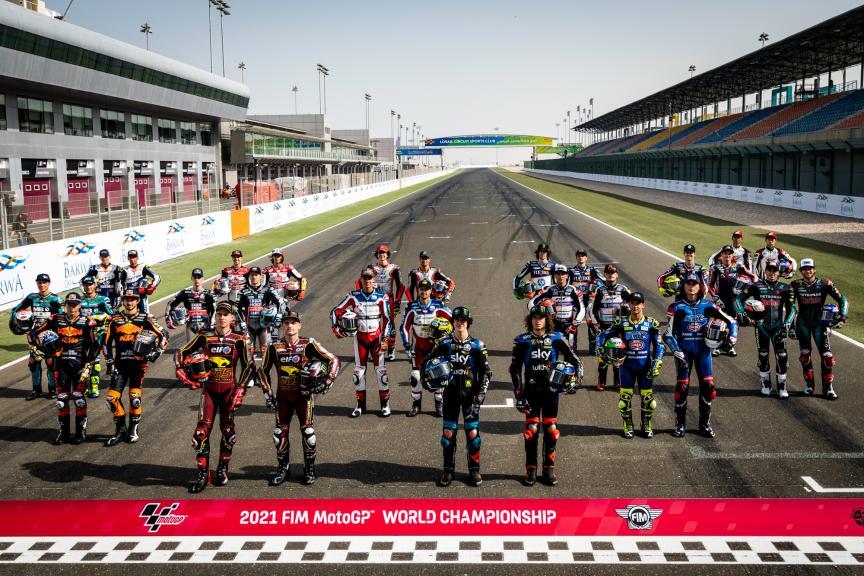 Moto2_Class Photo_2021