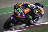 Stefano Manzi, Flexbox HP40, Barwa Grand Prix of Qatar