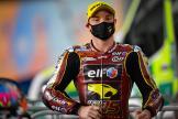 Sam Lowes, Elf Marc Vds Racing Team, Barwa Grand Prix of Qatar