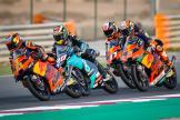 Ayumu Sasaki, Red Bull KTM Tech 3, Barwa Grand Prix of Qatar