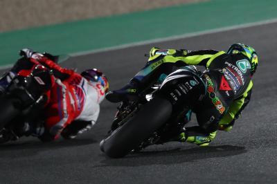 Mejores fotos: Gran Premio Barwa de Qatar