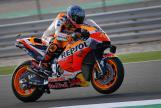 Pol Espargaro, Repsol Honda Team, TISSOT Grand Prix of Doha