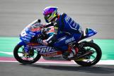 Jason Dupasquier, Carxpert PruestelGP, TISSOT Grand Prix of Doha