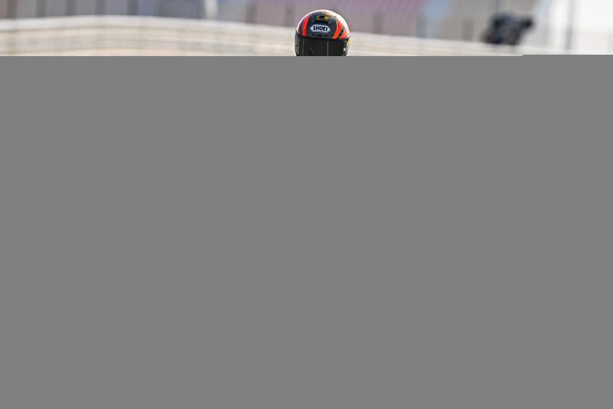 Hafizh Syahrin, NTS Rw Racing GP, TISSOT Grand Prix of Doha