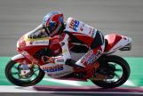 Yuki Kunii, Honda Team Asia, TISSOT Grand Prix of Doha