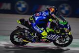 Carlos Tatay, Avintia Esponsorama Moto3, TISSOT Grand Prix of Doha
