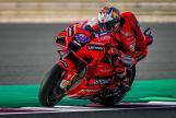 Jack Miller, Ducati Lenovo Team, TISSOT Grand Prix of Doha