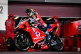 Jorge Martin, Pramac Racing, TISSOT Grand Prix of Doha