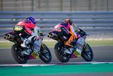 Filip Salac, Andrea Migno, TISSOT Grand Prix of Doha