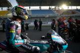 Darryn Binder, Petronas Sprinta Racing, TISSOT Grand Prix of Doha