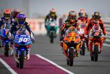 Ayumu Sasaki, Red Bull KTM Tech 3, TISSOT Grand Prix of Doha