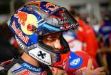 Jorge Martin, Pramac Racing, TISSOT Grand Prix of Doha
