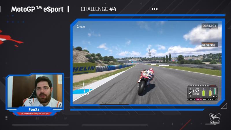 2021 motogp 00 oth esports challenge 04 marquez setupadvice ftm.00 01 13 16.imagen fija004.middle