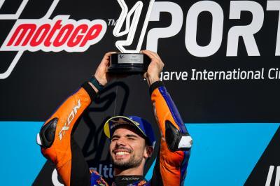"""""""Dom Miguel"""", die Auswirkungen seines Triumphs in Portugal"""