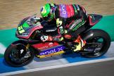 Eric Granado, One Energy Racing, Jerez MotoE™ Official Test