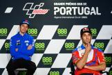 Johann Zarco, Pramac Racing, Grande Prémio 888 de Portugal